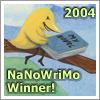 Nanobirdwinner