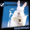 Nanoplotbunny_1