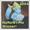 Nanosquirrelwinner