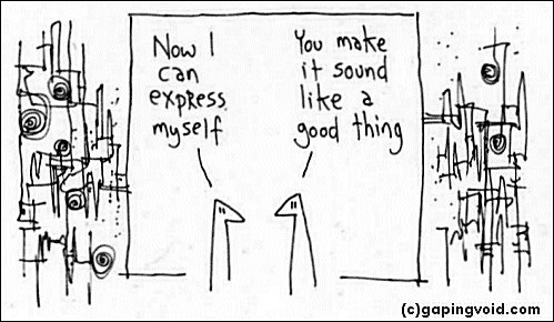 expressmyself.jpg