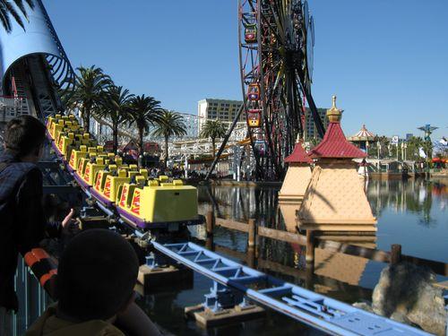 Disneyland 440