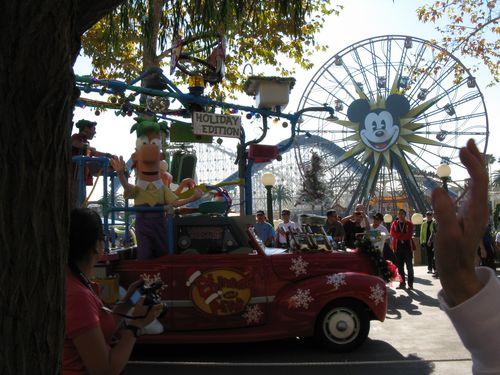 Disneyland 449