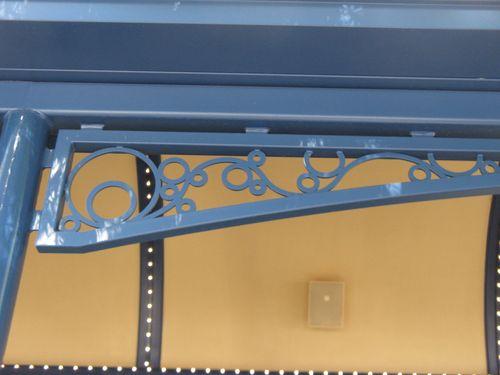 Disneyland 450