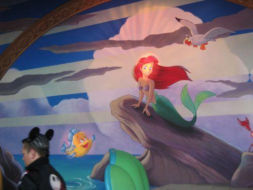 Disneyland 452