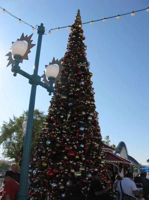 Disneyland 473
