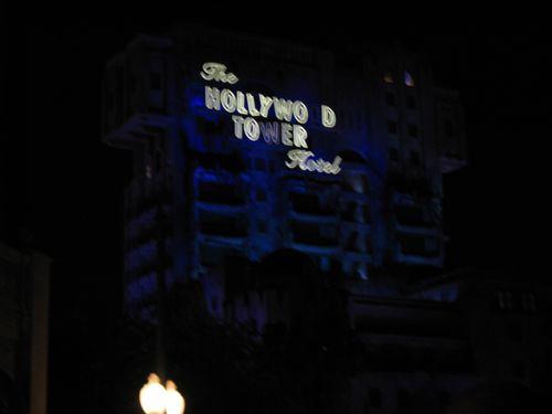 Disneyland 508