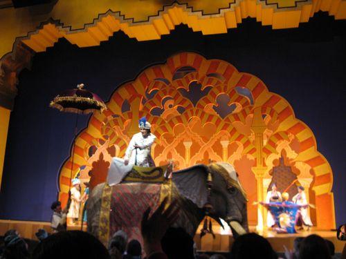 Disneyland 515