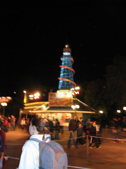 Disneyland 534