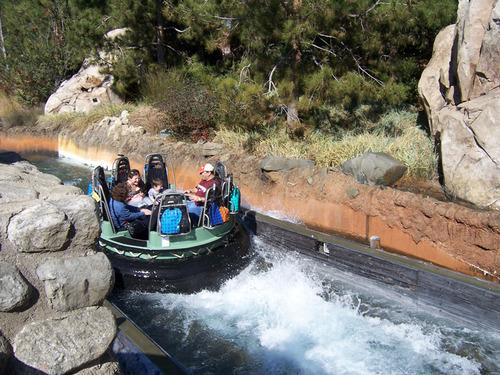 Waterride3