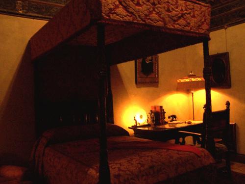 Bedroom7_2