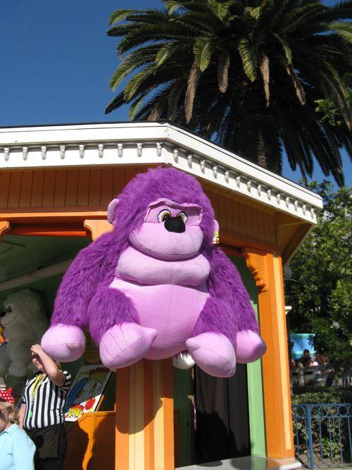 Disneyland 1038