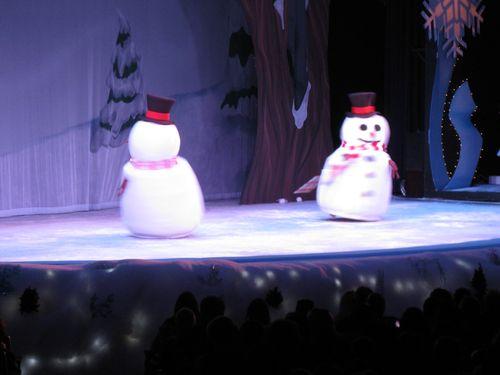 Disneyland 1056