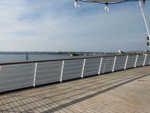 Cruise 027