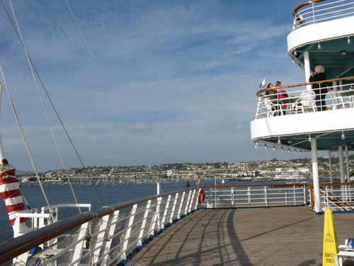 Cruise 031