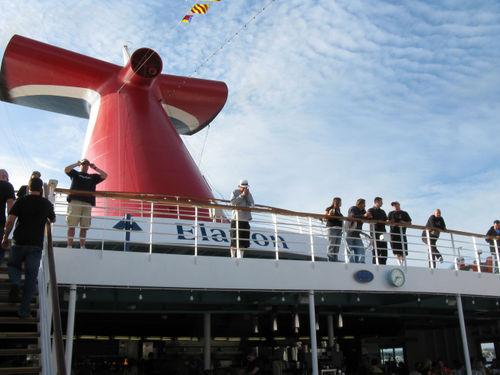 Cruise 039