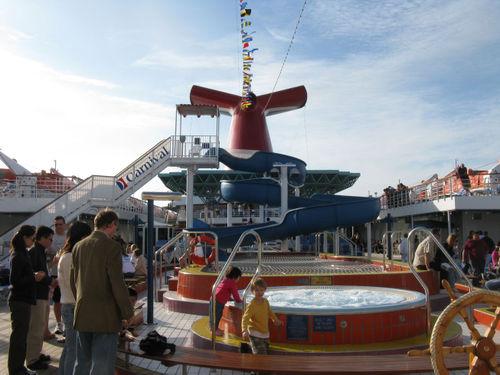Cruise 044