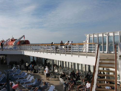 Cruise 046