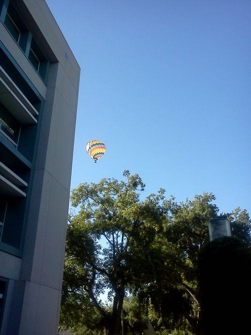Hotairballoons4