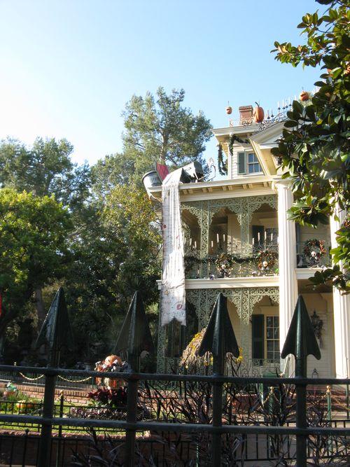 Disneyland 009