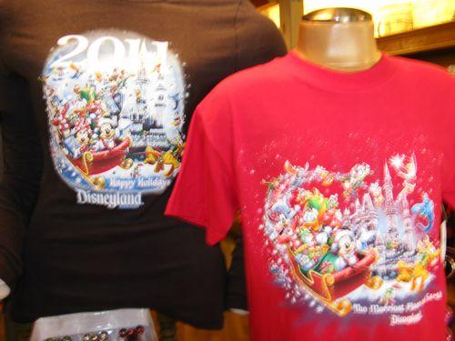 Disneyland 022