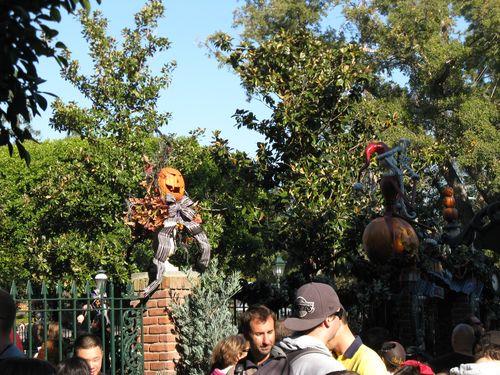 Disneyland 056