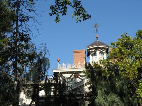Disneyland 058