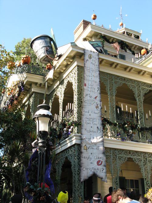 Disneyland 072