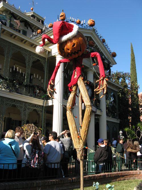 Disneyland 073