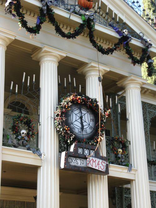 Disneyland 074
