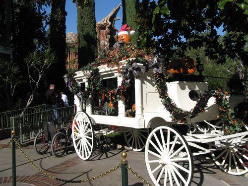 Disneyland 078