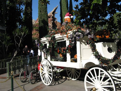 Disneyland 079