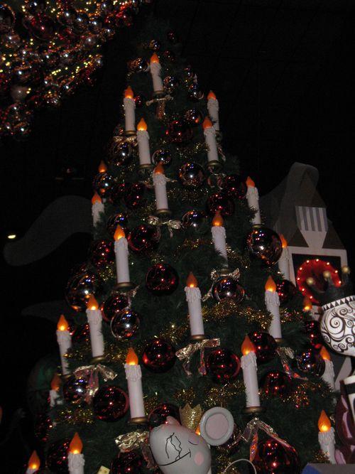 Disneyland 210