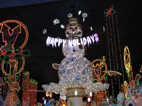 Disneyland 241