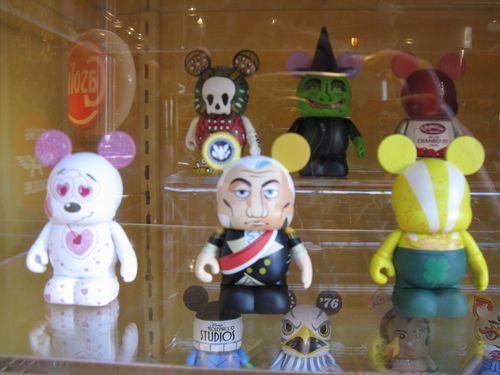 Disneyland 482