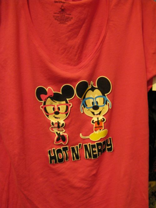 Disneyland 486
