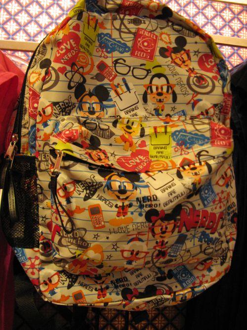 Disneyland 487