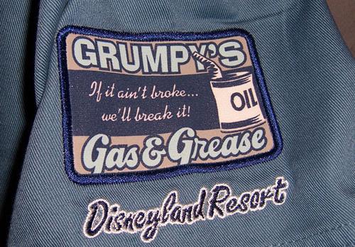 Grumpygas2