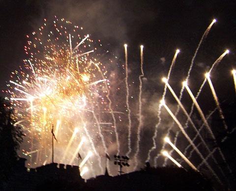 Fireworks20