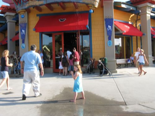 DowntownDisney20a