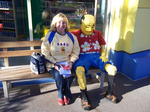 Legoman2