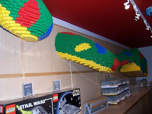 Legoserpent2