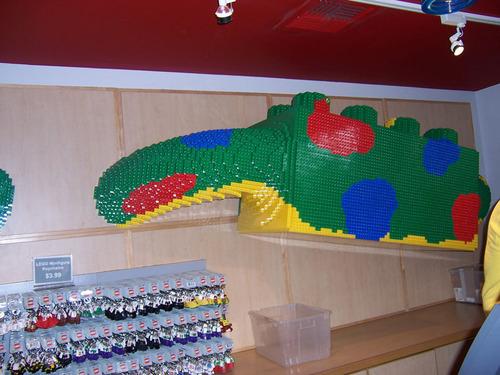 Legoserpent3