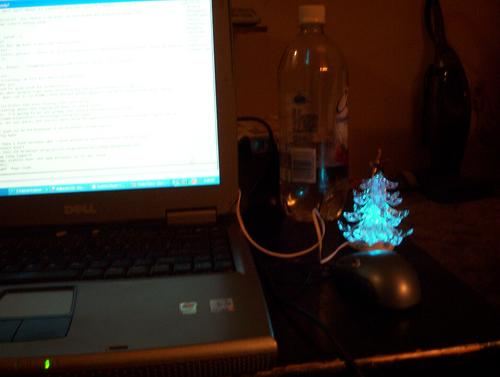 Christmas_tree_016