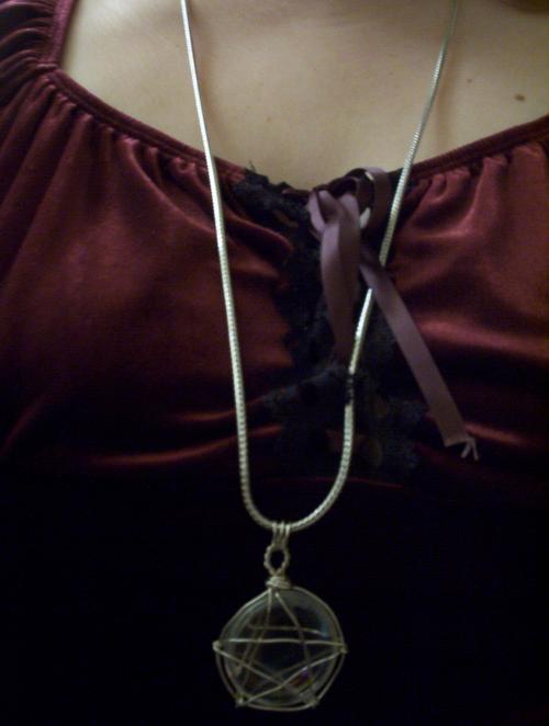 Kethrais_jewelry_015