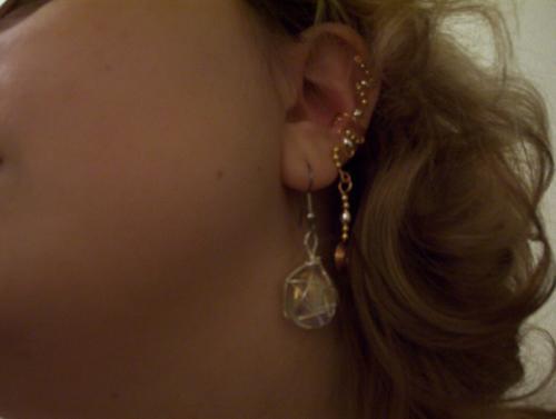 Kethrais_jewelry_016