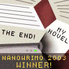 Nanowrimo2003_winner_icon