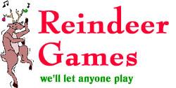 Reindeergames11