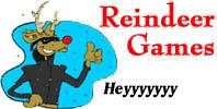 Reindeergames12