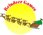Reindeergames6