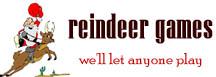 Reindeergames8
